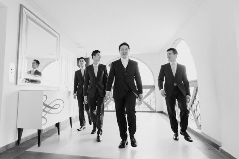malaysia groom