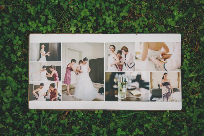 Wedding album peter herman photography wedding album solutioingenieria Choice Image
