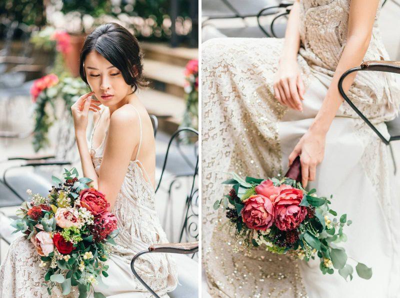 003-westin-hotel-wedding