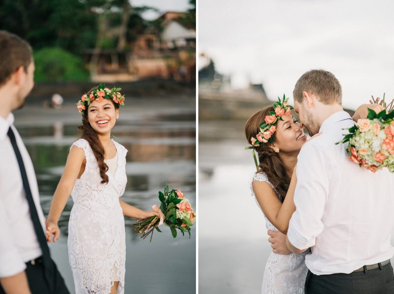 007-bali-beach-wedding