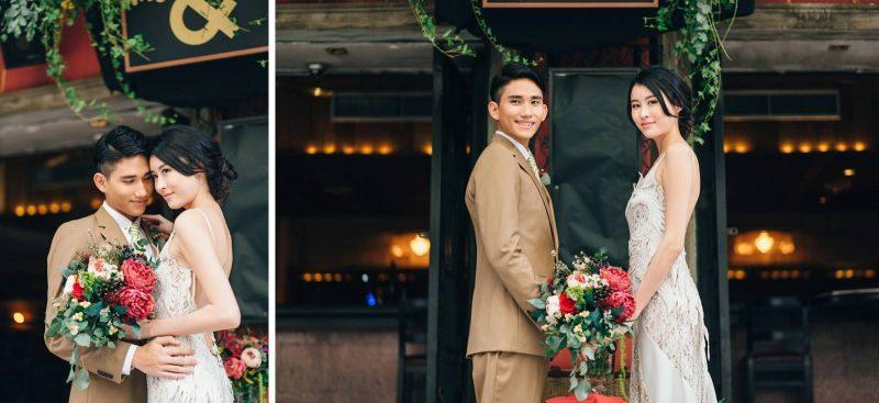 007-westin-hotel-wedding