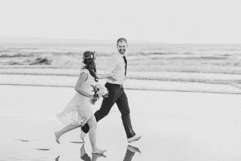 009-bali-beach-wedding