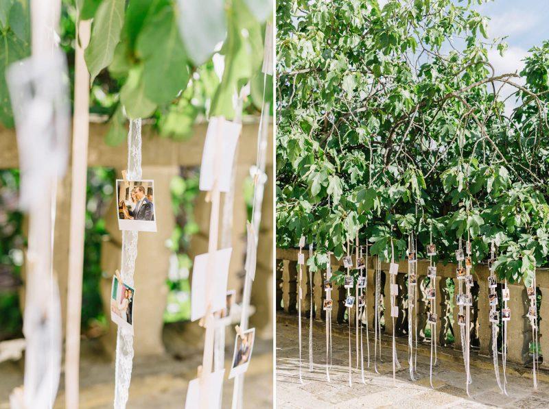 009-villa-dei-vescovi-wedding-decor