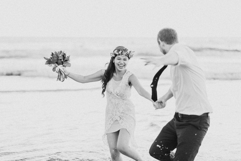010-bali-beach-wedding