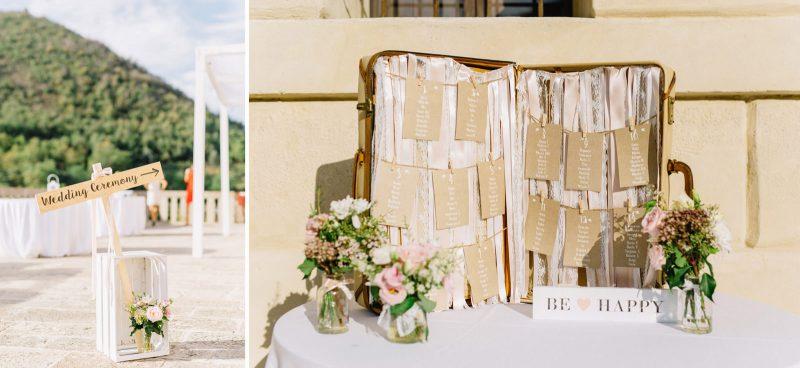 010-villa-dei-vescovi-wedding-decor