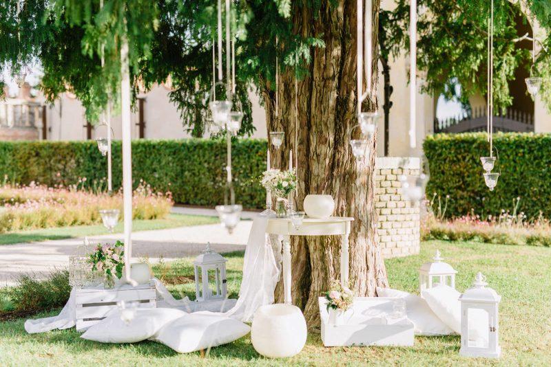 012-villa-dei-vescovi-wedding-decor