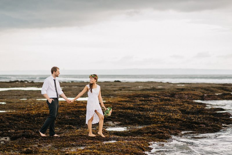 013-bali-beach-wedding