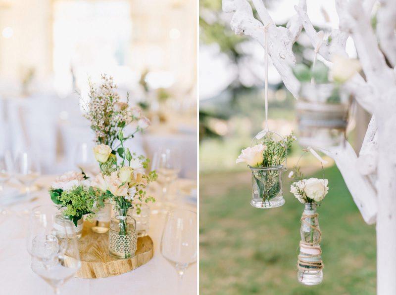 014-padova-wedding-decor