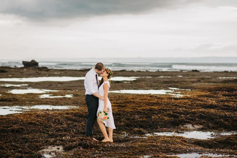 015-bali-beach-wedding
