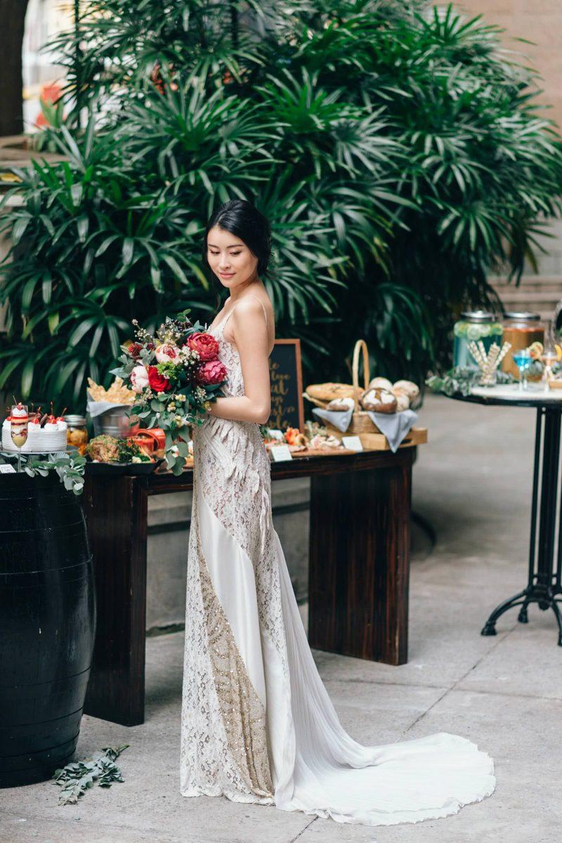 015-westin-hotel-wedding