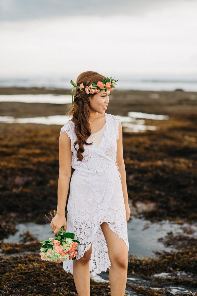 017-bali-beach-wedding