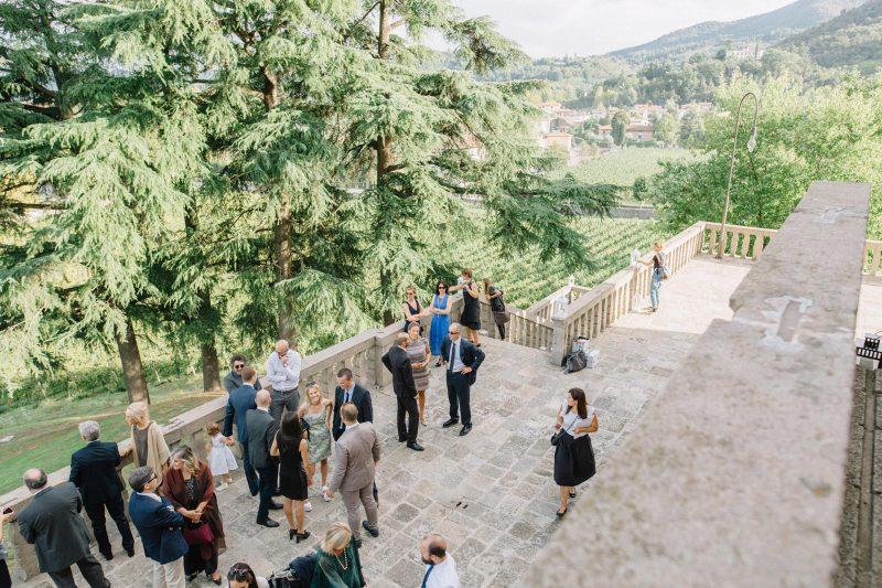018-villa-dei-vescovi-wedding