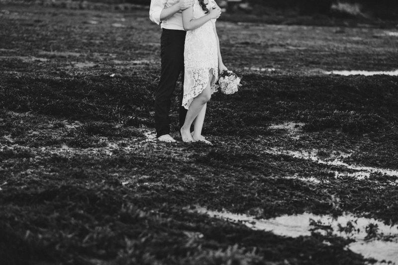 019-bali-beach-wedding