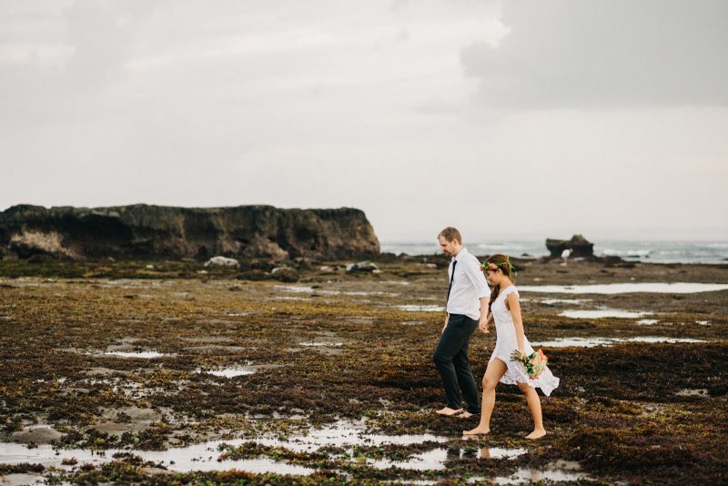 020-bali-beach-wedding