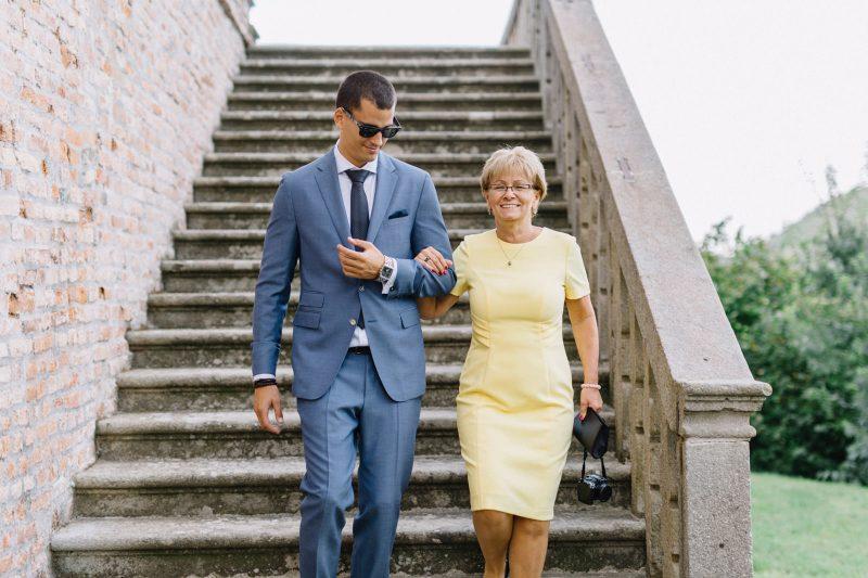 020-villa-dei-vescovi-wedding