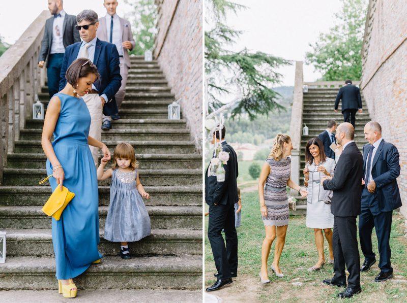 021-villa-dei-vescovi-guests