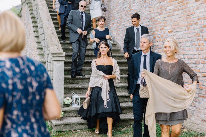 022-villa-dei-vescovi-wedding