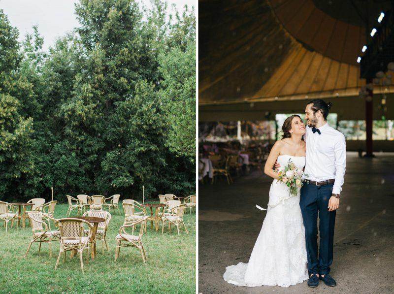 023-circus-tent-wedding