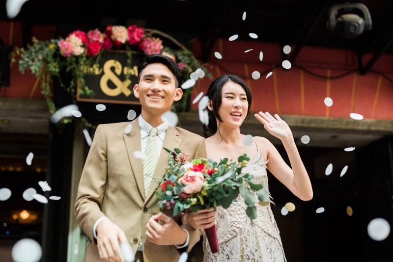 023-westin-hotel-wedding