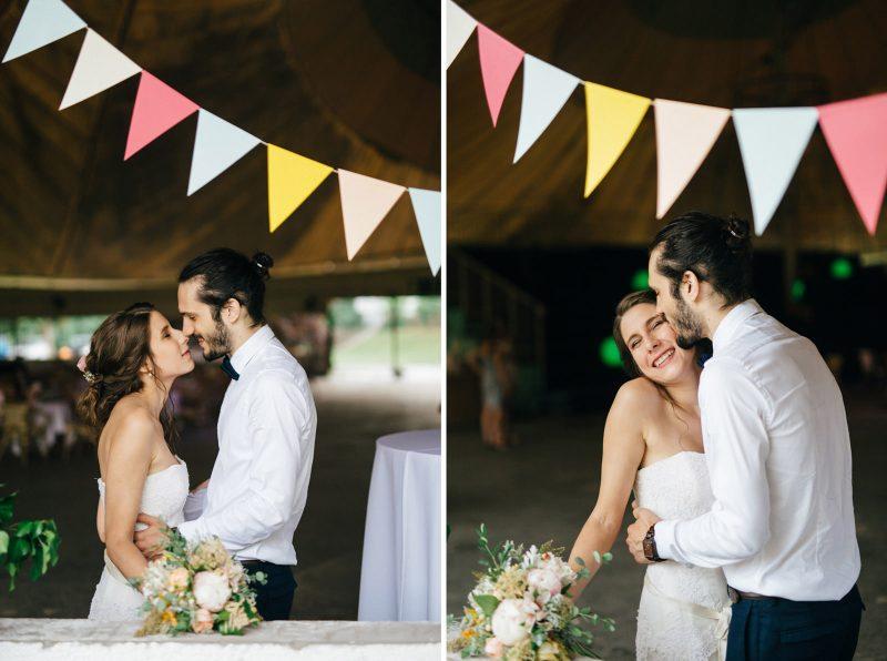 024-circus-tent-wedding