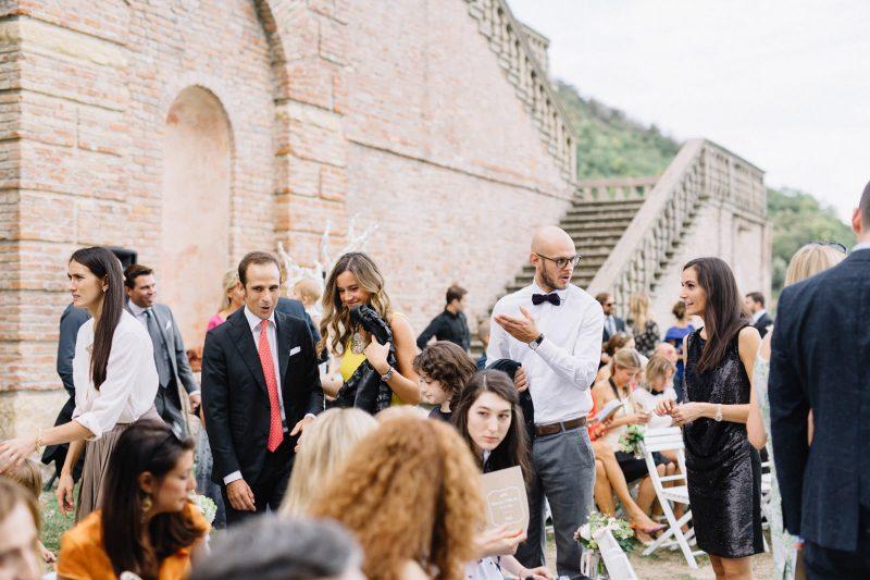 024-villa-dei-vescovi-wedding-guests