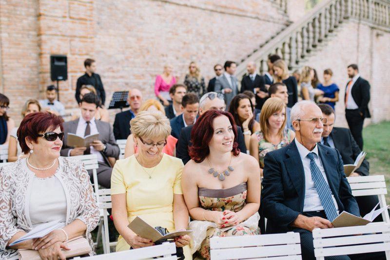 026-villa-dei-vescovi-wedding-ceremony