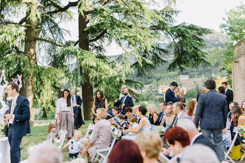 028-villa-dei-vescovi-wedding-ceremony