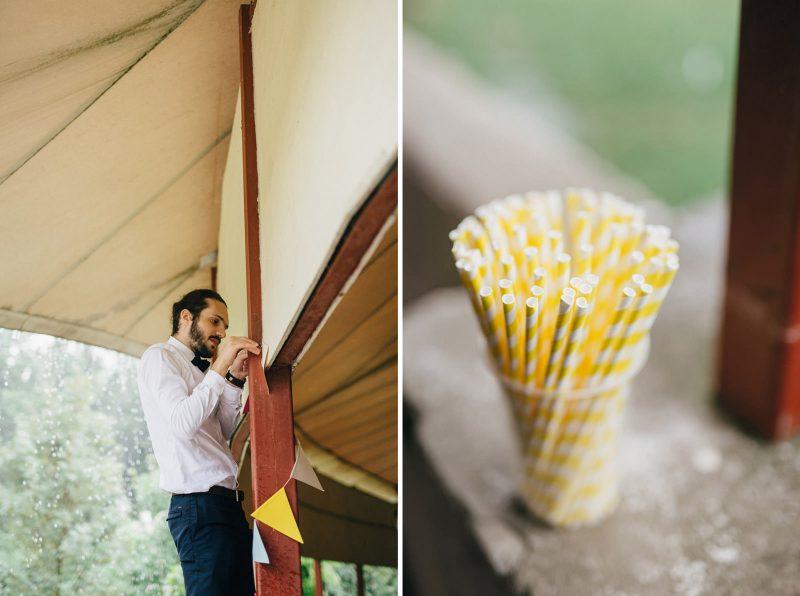033-circus-tent-wedding