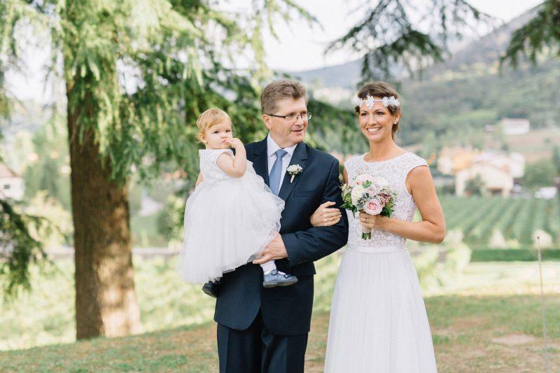 033-italian-wedding-march-in