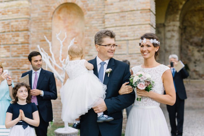 035-villa-dei-vescovi-wedding-ceremony