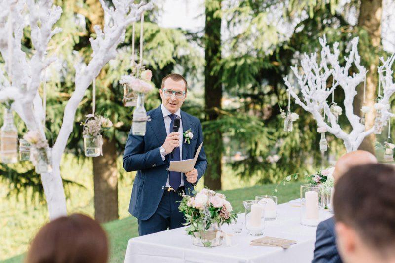 037-villa-dei-vescovi-wedding-ceremony