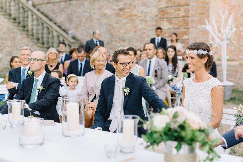 038-italy-wedding-ceremony