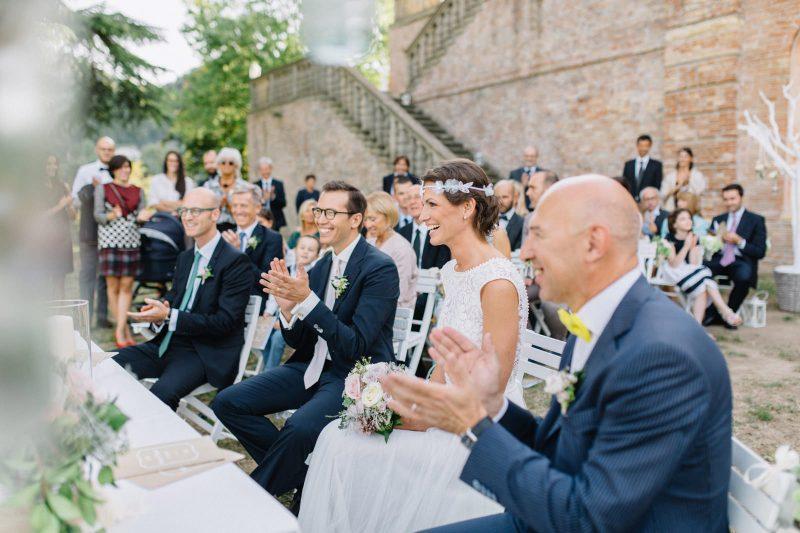 039-italy-wedding-ceremony