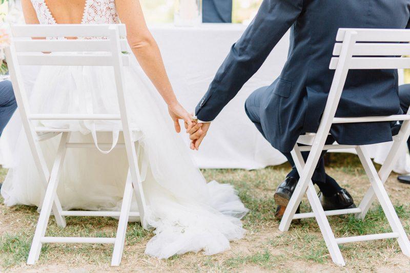 040-italy-wedding-ceremony