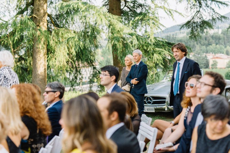 041-villa-dei-vescovi-wedding-ceremony