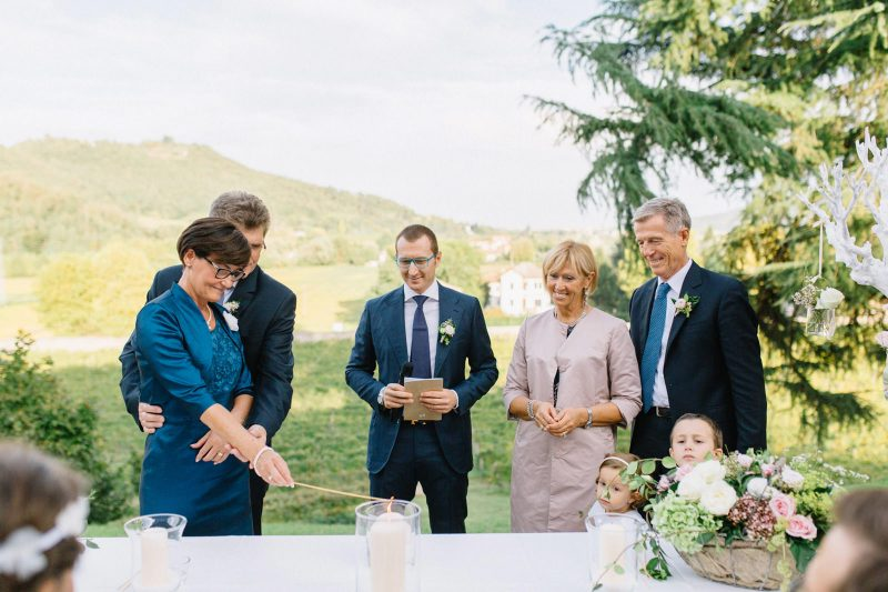 042-villa-dei-vescovi-wedding-ceremony