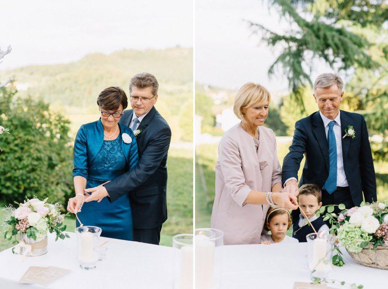 043-villa-dei-vescovi-wedding-ceremony