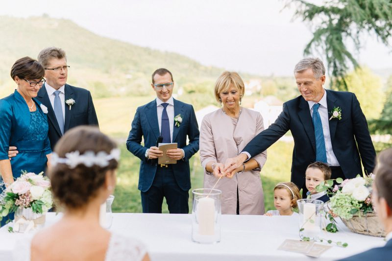 044-villa-dei-vescovi-wedding-ceremony