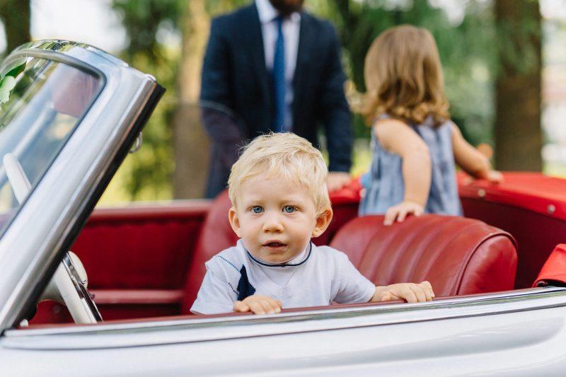 045-italy-wedding-car