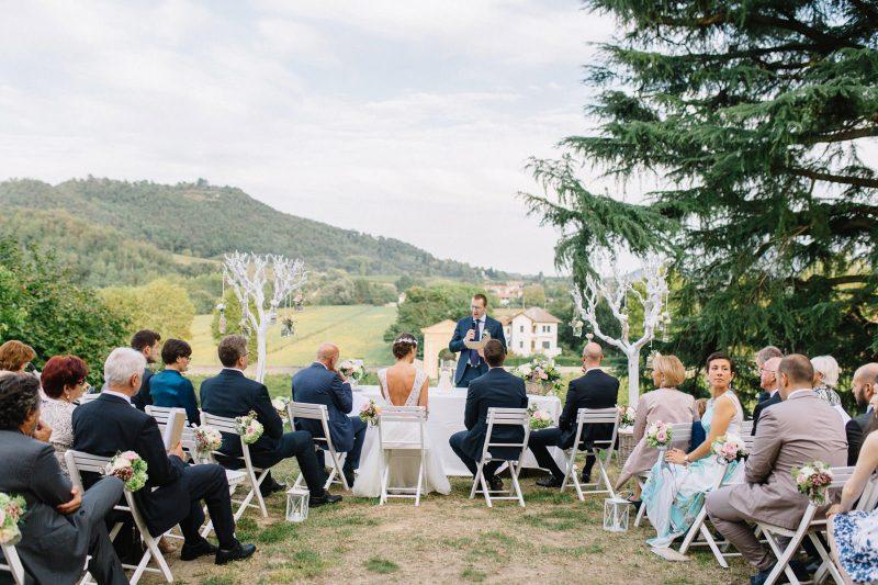 047-padova-wedding-ceremony