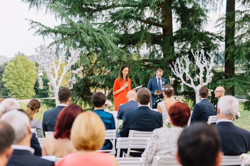 048-villa-dei-vescovi-wedding