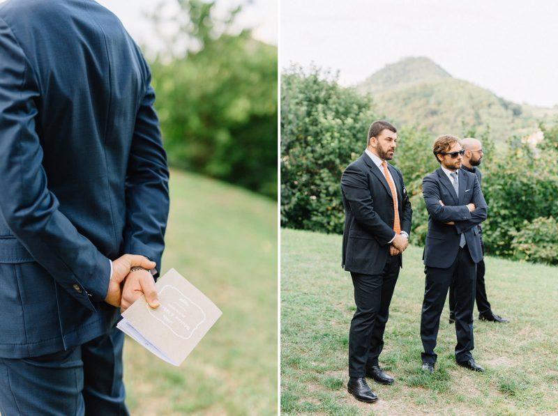 049-villa-dei-vescovi-wedding