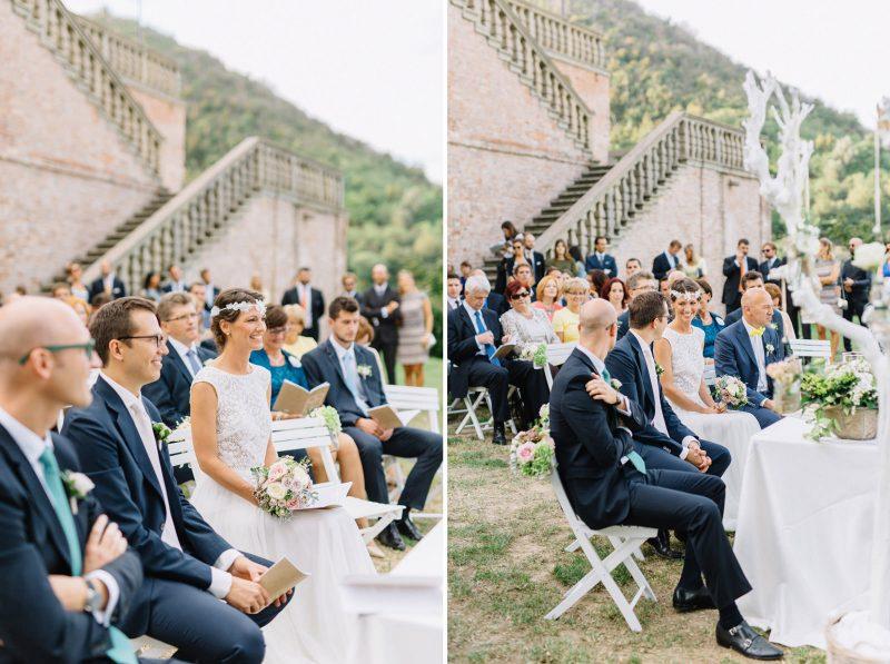 050-villa-dei-vescovi-wedding