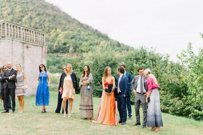 051-villa-dei-vescovi-wedding