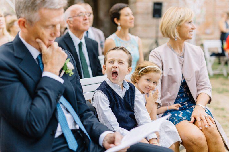 053-villa-dei-vescovi-wedding