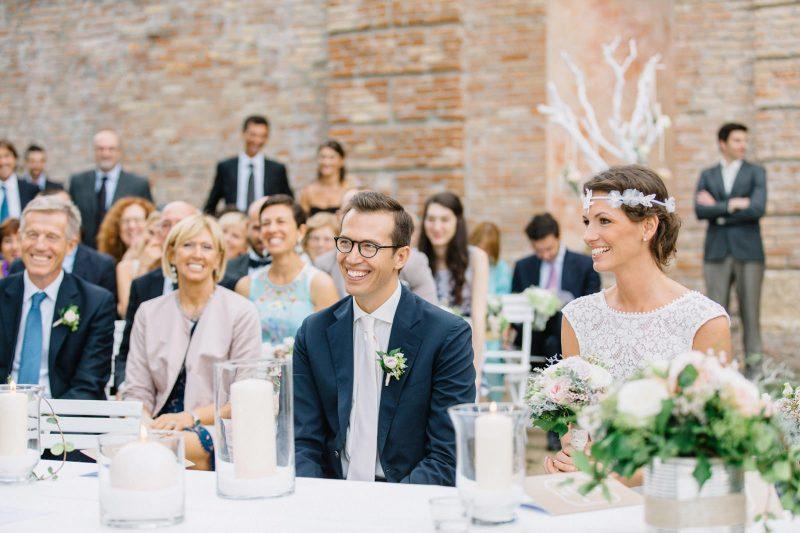 058-italy-wedding-ceremony