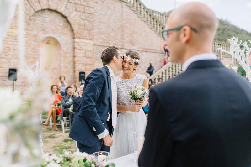 059-italy-wedding-ceremony
