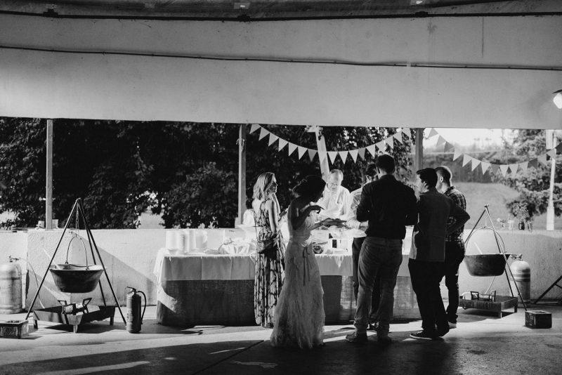064-circus-tent-wedding
