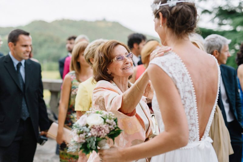 064-villa-dei-vescovi-wedding