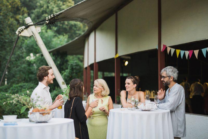 067-circus-tent-wedding